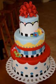 the good apple mary engelbreit cake