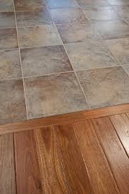 Laminate Flooring On Stairs Slippery Amazon Com Slipdoctors Slippery Extra Fine Vinyl Wood Floor Spray