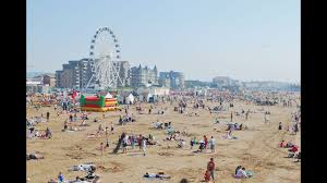 places to see in weston super mare uk youtube