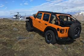 jeep rubicon orange jl picture thread page 18 2018 jeep wrangler forums jl jt
