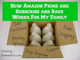 amazon prime black friday membership special 42 best amazon tips and tricks images on pinterest money savers