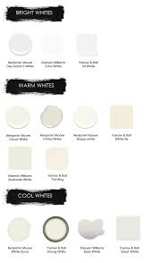 articles with brightest white color code tag brightest white