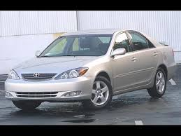 what is a toyota camry 50 best 2002 toyota camry for sale savings from 2 819