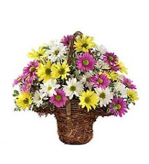 basket arrangements basket arrangements davenport fl florida florist flower power