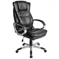 chaise ergonomique ikea meuble de rangement bureau lepolyglotte