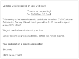 send gift cards by email cvs pharmacy frequently asked questions