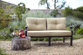 outdoor furniture and barbecues at gordale garden and home centre