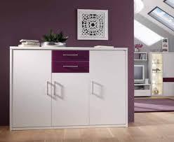 Schlafzimmer Vadora Kommode Beimöbel Und Kleinmöbel Online Kaufen Markenmöbel Bei Möbel Mit