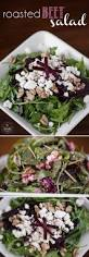 The Best Seafood In Athens Delice 102 Best Greek Cypriot Recipes Images On Pinterest Food Kitchen