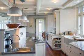 Cape Cod Interiors A Cape Cod U2013style House On 29 Beautiful Acres Is On The Market For