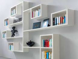 home interior books interior books about interior design cool home design
