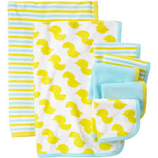 baby bathroom ideas child of mine made by carter u0027s newborn baby washcloth and towel