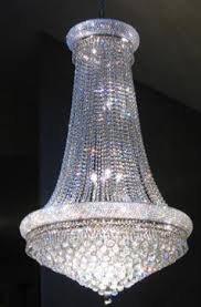 Cleaning Chandelier Crystals Clean Crystal Chandeliers Chandelier Cleaner