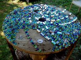 Table Top Ideas Luxury Diy Outdoor Table Top Ideas Home Decoration Ideas