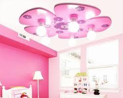 chambre enfant cdiscount porte interieur avec lustre design chambre plafonnier