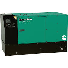 rv generators rv generator installation kits generators