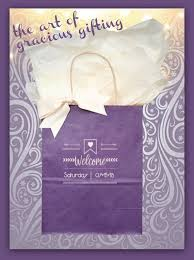 personalized wedding welcome bags 597 best wedding welcome bags images on wedding