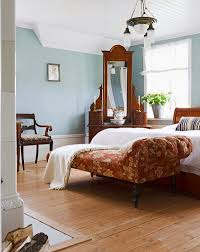 decor inspiration lovely scandinavian country house cool chic