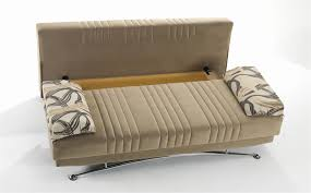 Sofa Bed Support by Best Of Everyday Sofa Bed Sofa Bed Idea
