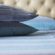 pure cotton hand woven king size bed sheet u0026 2 pillow covers with
