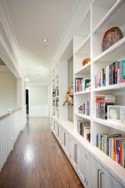 Built In Bookshelf Designs Built In Bookshelf Design Date Diaries Builtin Bookshelves