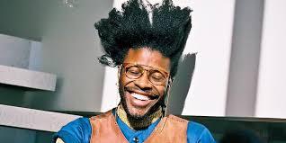 balding hair styles for black women best hairstyles for black men askmen