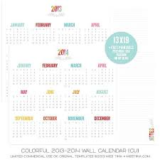 26 best printable calendar images on pinterest printable