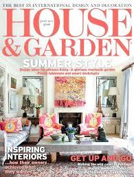 blog house splendid design ideas house and garden magazine love happens blog