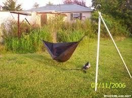 byer madera hammock stand sporting goods pinterest hammock