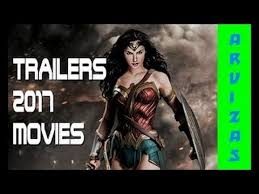 the 25 best upcoming movies 2017 ideas on pinterest movie