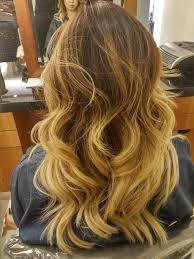 how long does hair ombre last ombre and sombre some questions answered donato academy