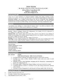 Sample Help Desk Technician Resume Model Resume Example Resume Cv Cover Letter