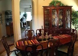 used dining room sets used dining room sets innovative ideas used dining room sets cosy