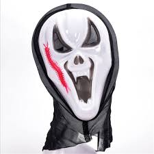 ghost mask ghost mask suppliers and manufacturers at alibaba com