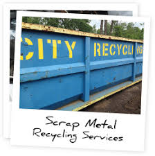 scrap metal filing cabinet services scrap metal buyer recycler city recycling