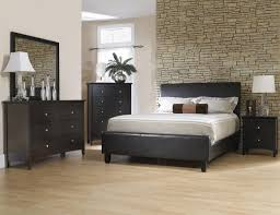 Furniture Bedroom Set Modern Black Dresser With Mirror Ideas U2014 All Home Ideas And Decor
