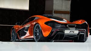 orange mclaren volcano orange mclaren p1 hd wallpapers 4k macbook and desktop