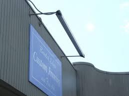 Outdoor Sign Lighting Fixtures Commercial Outdoor Sign Lighting Fixtures 48376 Astonbkk