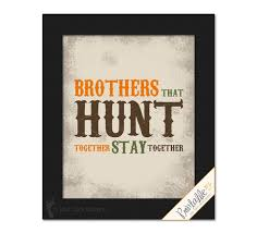 Hunting Themed Home Decor Best 20 Boys Hunting Bedroom Ideas On Pinterest U2014no Signup