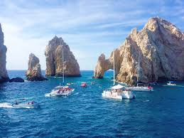 Los Patios Cabo San Lucas by Chez Madame Cabo San Lucas Whale Watching One Of The Beautiful