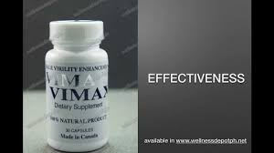 buy vimax penis enlarger pills philippines cash on delivery with