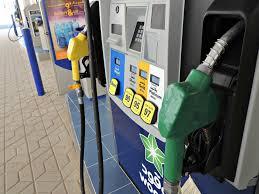 lexus lx570 qatar price 1st july new prices for petrol in qatar q motor