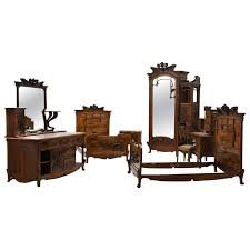 Art Deco Bedroom Furniture For Sale by Art Deco Bedroom Furniture Value Home Design Ideas