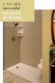 bathroom wall covering ideas 172 best shower u0026 tub wall panels images on pinterest bathroom