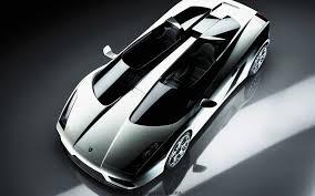 future cars أوتو شابو future cars