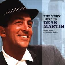 the best of dean martin vol 1 the capitol and reprise years