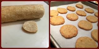 cheddar cheese crackers bewitching kitchen