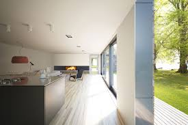 planning permission for your home extension pod space