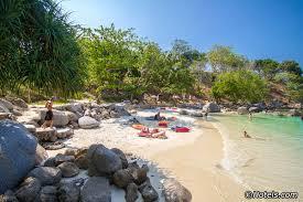 paradise beach club phuket phuket magazine
