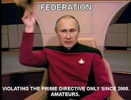 Putin Memes - cut putin some slack politicalmemes com